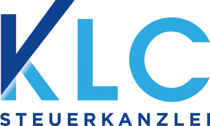 Ali Kilic